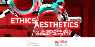 ZeLIG at CAPA Conference and CILECT Congress in Brisbane