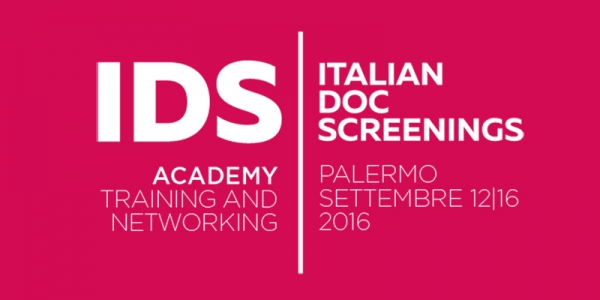 IDS Academy 2016 – Call for projects and rough-cuts