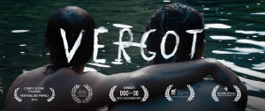ZeLIG Films on tour: Vergot