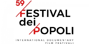 "ZeLIG at ""Doc At Work Campus"" at Festival dei Popoli"