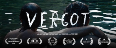 """Vergot"" wins at the Doc/It Professional Awards and at the Trento Film Festival"